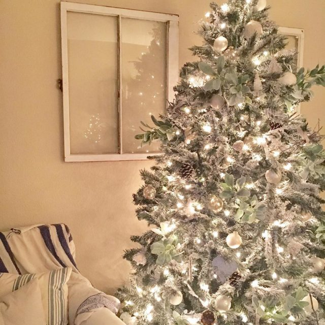 calmsimplesundays SimpleSundaySlowDown WhiteFarmhouseDecor HCLCSundaycalm